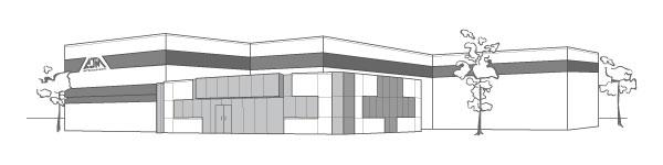 Warehouse Vancouver