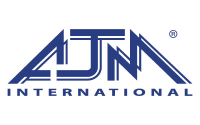 ajm_logo_1