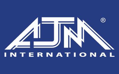 ajm_logo_2