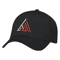 100% Acrylic~6 Panel Constructed Full-Fit