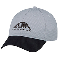 Silver Nano ATB®-UV+~6 Panel Constructed Full-Fit