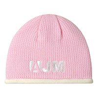 Acrylic / Polyester Micro Fleece~Board Toque (Ladies)