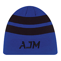 Acrylic / Polyester Micro Fleece~Board Toque