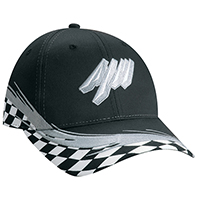 Polycotton~6 Panel Constructed Full-Fit (Grand Prix Flare)