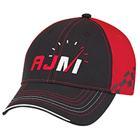 Polycotton~6 Panel Constructed Full-Fit (Racing)