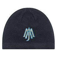 Cotton~Board Toque (4 Seasons)