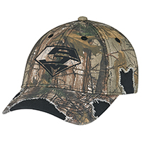 Mossy Oak Break-Up® :: Realtree - APS® :: XTRA®