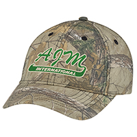 Mossy Oak Break-Up® :: Realtree - MAX-5® :: XTRA®