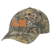 Mossy Oak Break-Up® :: Mossy O..