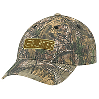 "Mossy Oak Break-Up® :: Mossy Oak Country®~Realtree - APB® :: MAX-5®~XTRA® :: XTRA® Colors ""Snow"""