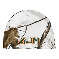 Realtree - APS® :: XTRA®~Board Toque