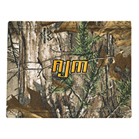 Realtree - APS® :: XTRA®~Neck Warmer