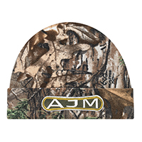 Realtree - APS® :: XTRA®~Cuff Toque