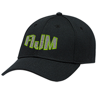 Deluxe Polyester~6 Panel Const..