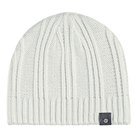 Acrylic Cotton Blend~Board Toque (A-Trendz)