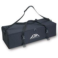 B1000-Headwear Carry Bag~Polye..