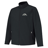 Men's Performance Everyday Softshell Jackets