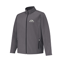 Youth Performance Everyday Softshell Jackets