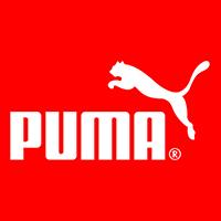 PUMA001_M1