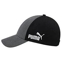 PUMA020_A2