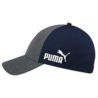 PUMA020_A5