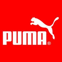 PUMA050_M1