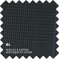 acrylic_cotton