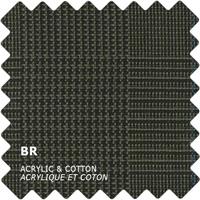 acrylic_cotton