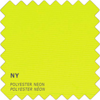 polyester_neon