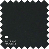 polysuede