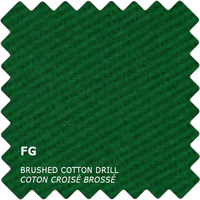 brushed_cotton_drill