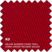 deluxe_blended_chino_twill