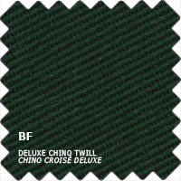 deluxe_chino_twill