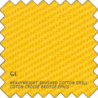 heavyweight_brushed_cotton_drill