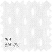 jersey_mesh