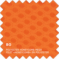 polyester_honeycomb_mesh