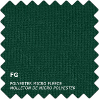 polyester_micro_fleece
