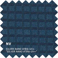 silver_nano_atb
