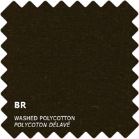 washed_polycotton