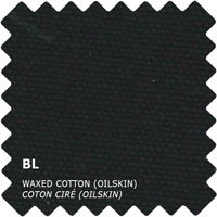 waxed_cotton