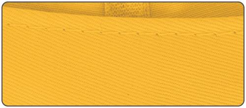Matching Colour Sweatband
