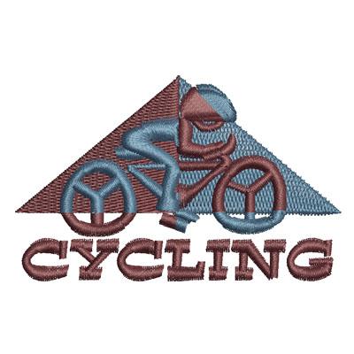 Bike002