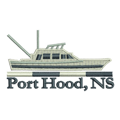 Boat001