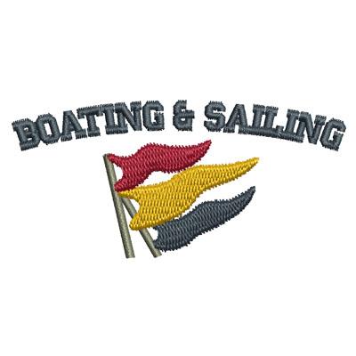 Boatflag004