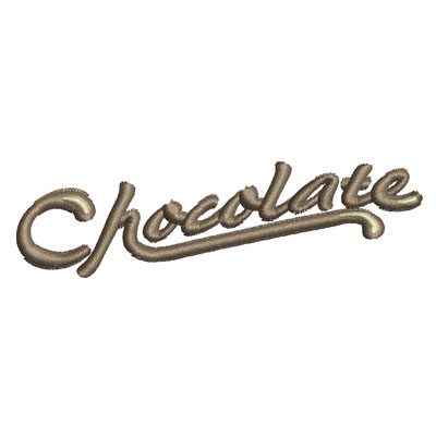 Chocolate001