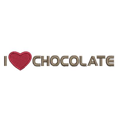 Chocolate002