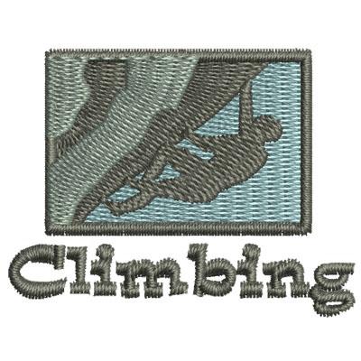 Climb002