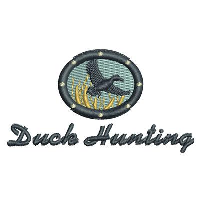 Duck001