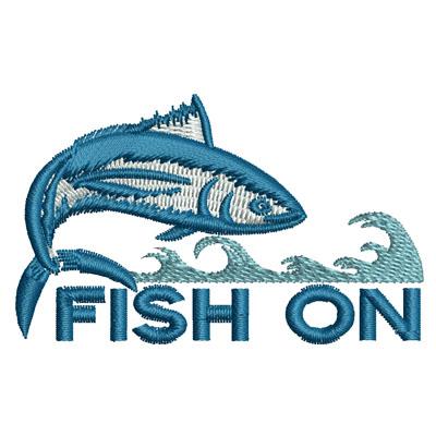Fish004