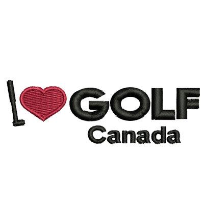 Golf005